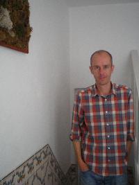 alanryan - portugués a inglés translator