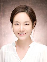 Christina Kim - koreański > angielski translator