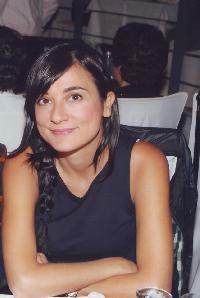 Georgeena - German a Greek translator