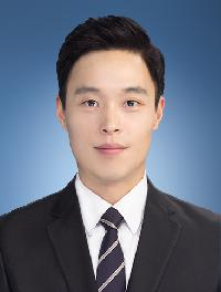Kevin (Chang) Kim - angielski > koreański translator