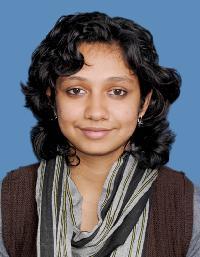 sreetama - angielski > bengalski translator