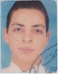 Fisal Menshawy AbdEl Rahman Ismaeil - inglés a árabe translator