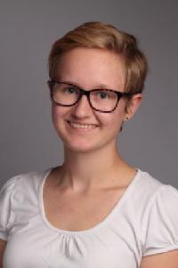 Isabelle Knudsen - English to Norwegian translator