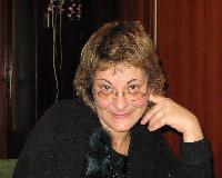 silvia8882 - Bulgarian to English translator