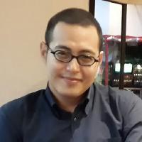 SEUNGHYUK KIM - koreański > angielski translator