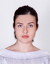 NataliyaG - ruso a ucraniano translator