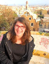 Mara Liossi - inglés a griego translator