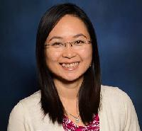 Huong Nguyen - Vietnamese to English translator