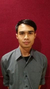 Fadia1990 - indonezyjski > angielski translator