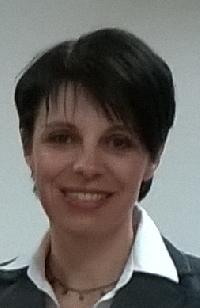 Zaklina Radenkovic - English to Serbian translator