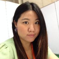 panarat - tailandés a inglés translator