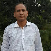 Nadeem Qureshi - urdu a inglés translator