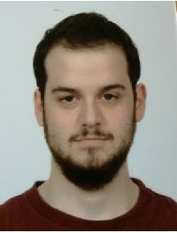 Alexandros Vogiatzis - angielski > grecki translator