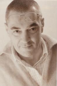 StefanoFarris - inglés a italiano translator