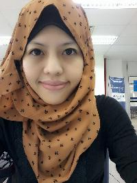 fathehah - Malay to English translator
