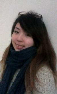 Jennifer Park - koreański > angielski translator