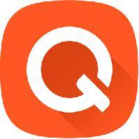 eQQui - angielski > hiszpański translator