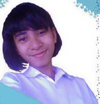 Karenhapukh Sinmiasa - indonezyjski > angielski translator