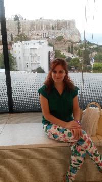 NatassaP - inglés a griego translator