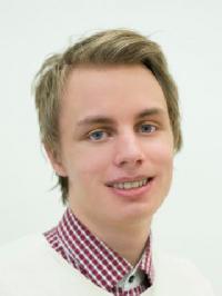 Anders O. - inglés a noruego translator