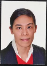 QM_Liang - francés al chino translator