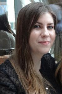 Andrea Krpan - German to Croatian translator