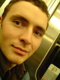 Stefan Dorcak - inglés a ruso translator