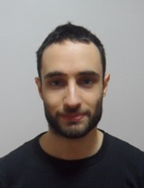 Georgios Zavliaris - angielski > grecki translator