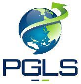 PGLS logo