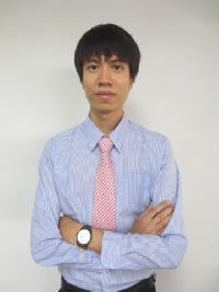 Anan_T - inglés a tailandés translator