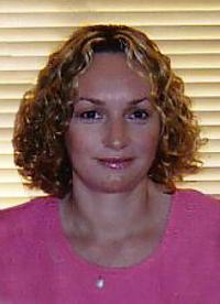SG_Freelance - English to Bosnian translator