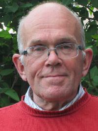 Jan Vernooy - English to Dutch translator