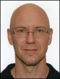 Erik Soderberg - portugués a inglés translator