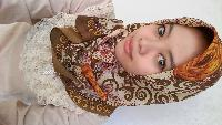 ghaisanni09 - indonezyjski > angielski translator