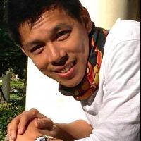 Russell Parayno - angielski > iloko translator