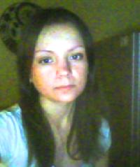 Oxana Kelly - angielski > rosyjski translator