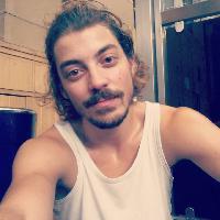 obigodemalhado - portugués a inglés translator