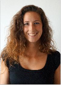 Jenniffer Michaelis - Mandarini/Kichina hadi Kijerumani translator