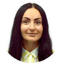 Veronika Z.
