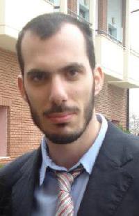 giannisjgk - inglés a griego translator