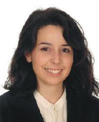 Gemma Alberola - English to Spanish translator