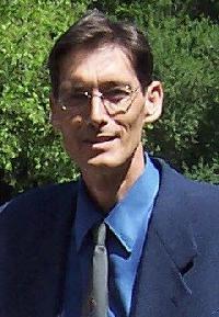 Joseph Enge - Estonian to English translator
