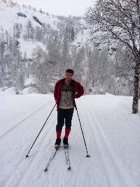 cmedaas - Norwegian to English translator