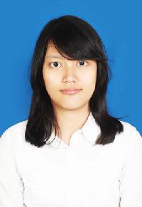 Tesa Samanta - angielski > indonezyjski translator