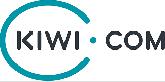 Kiwi.com (formerly Skypicker) logo
