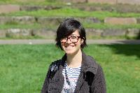 Kati Gilli - German to Portuguese translator
