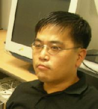 Chong-Chon Lee - angielski > koreański translator