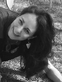 Claudia Gemignani - Portuguese to Italian translator