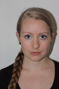 MartineSt - inglés a noruego translator