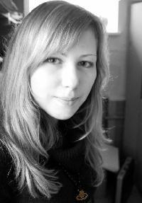 ann_vol - German to Latvian translator